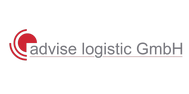 advise logistic